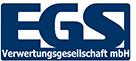 EGS Verwertungsgesellschaft mbH